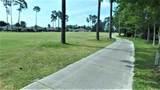 229 Laurel Landing Blvd - Photo 51