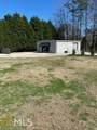 938 Greensboro Rd - Photo 1