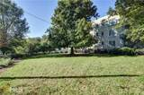28 Collier Rd - Photo 23