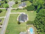 225 South Fork Rd - Photo 21