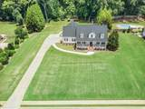225 South Fork Rd - Photo 23