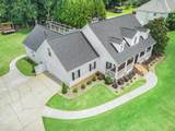 225 South Fork Rd - Photo 25