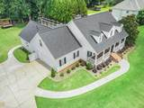225 South Fork Rd - Photo 7