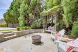 3019 Tuscany Park Dr - Photo 4