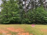 1070 Forest Heights Drive - Photo 5
