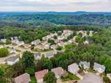 252 Hillcrest Ridge - Photo 33