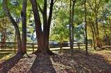 3351 Old Thompson Mill Road - Photo 23
