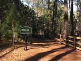 1041 Forrest Highlands - Photo 55
