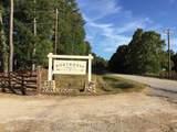 1041 Forrest Highlands - Photo 64