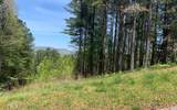 0 Loftis Mountain - Photo 15