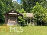 8000 Spence Rd - Photo 1