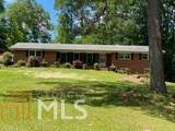 8000 Spence Rd - Photo 2