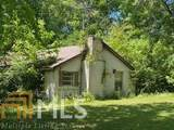 8000 Spence Rd - Photo 3