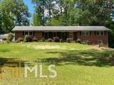 8000 Spence Rd - Photo 4