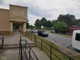 3935 Lawrenceville Hwy - Photo 12