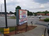 3935 Lawrenceville Hwy - Photo 13