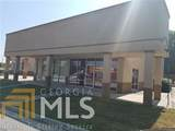 3935 Lawrenceville Hwy - Photo 2