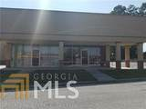 3935 Lawrenceville Hwy - Photo 3