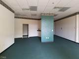 3935 Lawrenceville Hwy - Photo 6