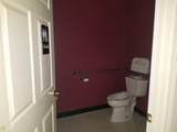 3935 Lawrenceville Hwy - Photo 7