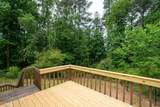 2849 Pine Meadow Dr - Photo 24