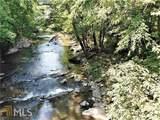 3300 Windy Ridge Pkwy - Photo 58