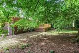 3958 English Oak - Photo 28