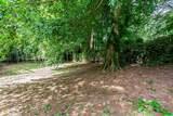 3958 English Oak - Photo 29
