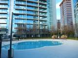 44 Peachtree Place - Photo 2