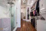 878 Peachtree Street - Photo 30