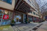 878 Peachtree Street - Photo 58