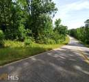 1328 Mary Collier Road - Photo 11