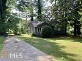 1835 Hillsdale Dr - Photo 14