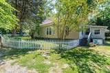 1769 Cassville Rd - Photo 49