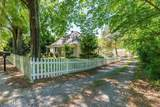 1769 Cassville Rd - Photo 5