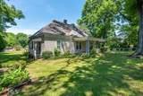 1769 Cassville Rd - Photo 7