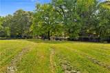 14910 Hopewell Rd - Photo 12