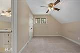 14910 Hopewell Rd - Photo 55