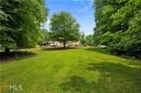 14910 Hopewell Rd - Photo 64