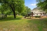14910 Hopewell Rd - Photo 65