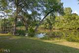 1073 Riverview - Photo 2