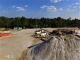 0 Sand Hill Rd - Photo 5
