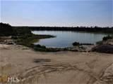 0 Sand Hill Rd - Photo 8