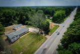 962 Highway 138 - Photo 4