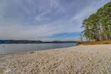 0 Turtle Cove Trwy - Photo 11