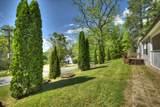 187 Dry Branch Rd - Photo 5