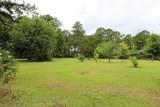16 Marsh Oaks Ln - Photo 23