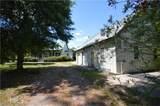 16 Marsh Oaks Ln - Photo 42
