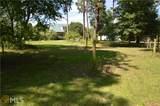 16 Marsh Oaks Ln - Photo 48