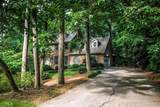 2918 Northbrook Dr - Photo 12
